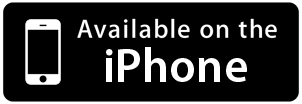 Available-on-iPhone